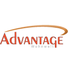 advantage_kl